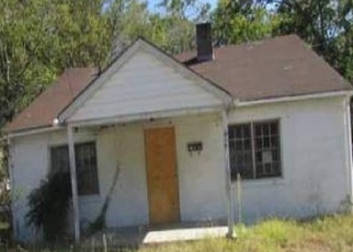 Foreclosure Auction in Fayetteville 28301 SILK LN - Property ID: 1721874344