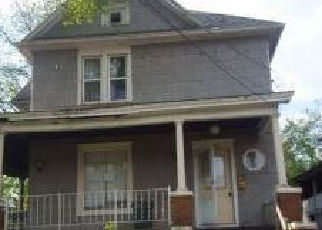 Foreclosure Auction in Freeport 61032 E EMPIRE ST - Property ID: 1721886613