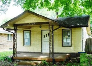 Foreclosure Auction in Indianapolis 46241 COLLIER ST - Property ID: 1721926915