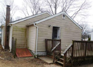 Foreclosure Auction in Patchogue 11772 E 7TH ST - Property ID: 1721928654