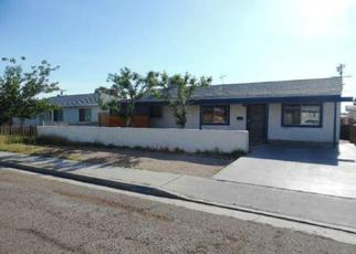 Foreclosure Auction in Ridgecrest 93555 S DESERT CANDLES ST - Property ID: 1722065742