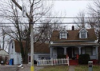 Foreclosure Auction in North Olmsted 44070 LORAIN RD - Property ID: 1722067942