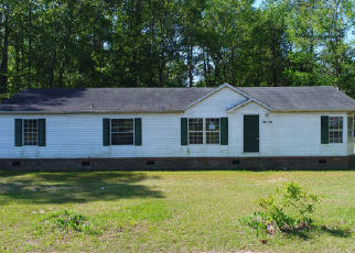 Foreclosure Auction in Walterboro 29488 6TH ST - Property ID: 1722188366