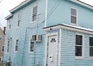 Foreclosure Auction in Lowell 01852 COURT AVE - Property ID: 1722198894