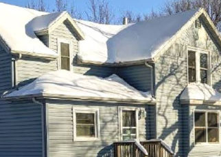 Foreclosure Auction in Wells 56097 3RD AVE SW - Property ID: 1722207644