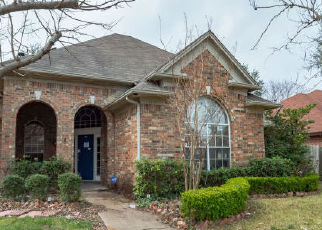 Foreclosure Auction in Mesquite 75181 WOODTHORPE DR - Property ID: 1722336407