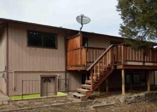 Foreclosure Auction in Elko 89801 SAGE ST - Property ID: 1722367957