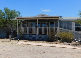 Foreclosure Auction in Sahuarita 85629 S LONE SAGUARO RD - Property ID: 1722419173