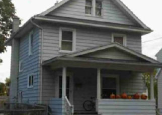 Foreclosure Auction in Jackson 49202 N BOWEN ST - Property ID: 1722423115