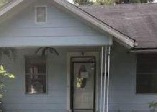 Foreclosure Auction in Vicksburg 39180 VICTORY AVE - Property ID: 1722444590