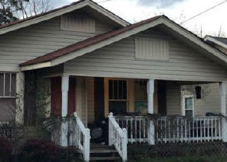 Foreclosure Auction in Leeds 35094 ASHVILLE RD - Property ID: 1722541829