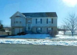 Foreclosure Auction in Charles Town 25414 CROSSWINDS DR - Property ID: 1722592628