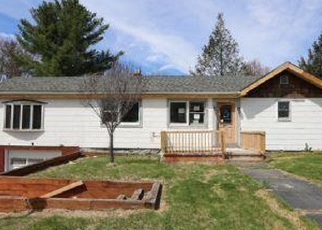 Foreclosure Auction in Wurtsboro 12790 COUNTY ROUTE 56 - Property ID: 1722637743