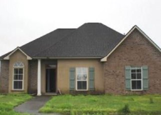 Foreclosure Auction in Addis 70710 MONTE VISTA DR - Property ID: 1722676269