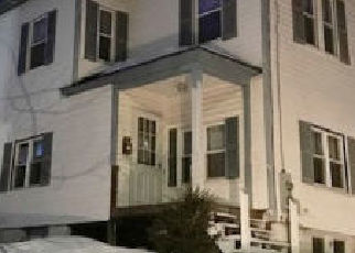 Foreclosure Auction in North Adams 01247 BROOKLYN ST - Property ID: 1722703878