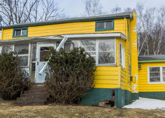 Foreclosure Auction in Olivebridge 12461 SHELDON HILL RD - Property ID: 1722744155