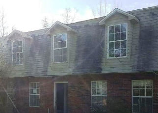 Foreclosure Auction in Newton 36352 CARPENTER RD - Property ID: 1722791909