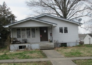 Foreclosure Auction in Harrisburg 62946 S LEDFORD ST - Property ID: 1722959645