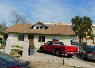 Foreclosure Auction in Pasadena 91103 YALE ST - Property ID: 1722971469