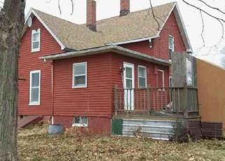 Foreclosure Auction in La Fayette 61449 E MAIN ST - Property ID: 1722999498