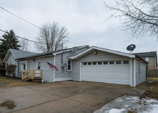Foreclosure Auction in New Baltimore 48047 COTTON RD - Property ID: 1723024913