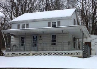 Foreclosure Auction in North Adams 01247 WALKER ST - Property ID: 1723102871