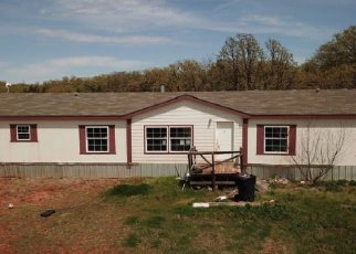 Foreclosure Auction in Jones 73049 NE 155TH ST - Property ID: 1723158936