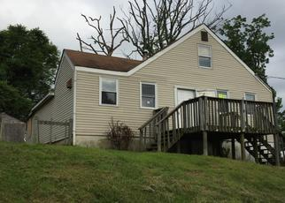 Foreclosure Auction in Riverdale 20737 63RD PL - Property ID: 1723232952
