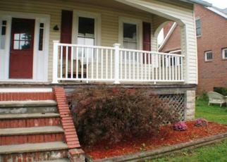 Foreclosure Auction in Baltimore 21206 MARLUTH AVE - Property ID: 1723234695