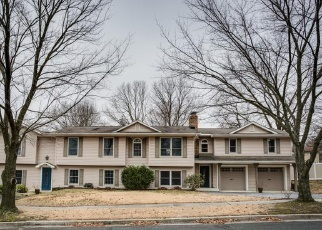 Foreclosure Auction in Hanover 21076 NIPMUCK PATH - Property ID: 1723257463