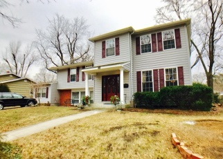 Foreclosure Auction in Severna Park 21146 SYCAMORE RD - Property ID: 1723261405