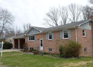 Foreclosure Auction in Fort Washington 20744 TRAFALGAR DR - Property ID: 1723266666