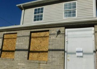 Foreclosure Auction in Brooklyn 21225 BELLE GROVE RD - Property ID: 1723268868