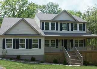 Foreclosure Auction in Cross Junction 22625 SLEIGH DR - Property ID: 1723291182