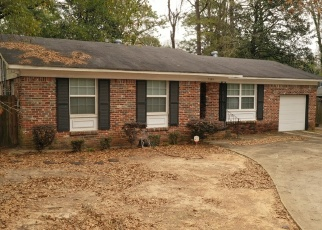 Foreclosure Auction in Mobile 36618 OVERLOOK RD - Property ID: 1723301257