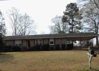 Foreclosure Auction in Lanett 36863 S 10TH ST - Property ID: 1723303452