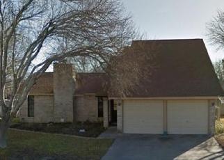 Foreclosure Auction in Del Rio 78840 BOULDER RIDGE DR - Property ID: 1723333680