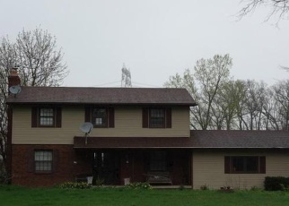 Foreclosure Auction in London 43140 BIG PLAIN CIRCLEVILLE RD - Property ID: 1723344623