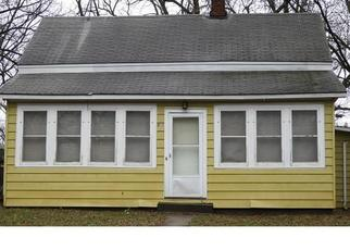 Foreclosure Auction in Hudson 54016 7TH ST S - Property ID: 1723350314