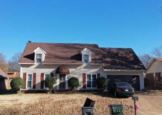Foreclosure Auction in Memphis 38141 CEDAR PARK DR - Property ID: 1723386224