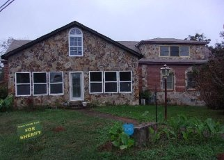 Foreclosure Auction in Forsyth 31029 GA HIGHWAY 83 S - Property ID: 1723392812
