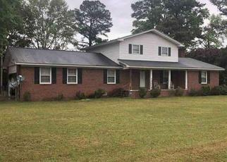Foreclosure Auction in Florence 29505 YANCEY DR - Property ID: 1723393680