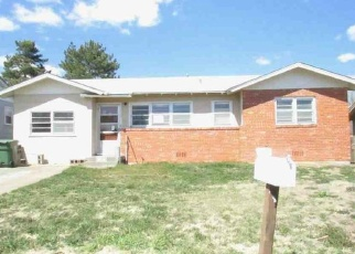 Foreclosure Auction in Borger 79007 WARWICK ST - Property ID: 1723401111