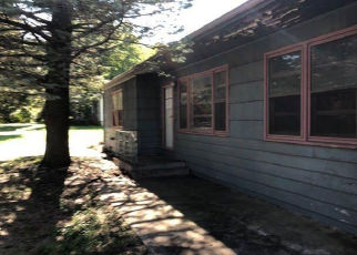 Foreclosure Auction in Kansas City 64138 BLUE RIDGE BLVD - Property ID: 1723417770