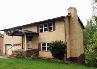Foreclosure Auction in Parkersburg 26101 PAHLHURST PLZ - Property ID: 1723425202