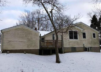 Foreclosure Auction in Akron 44312 CAYUGA AVE - Property ID: 1723426971