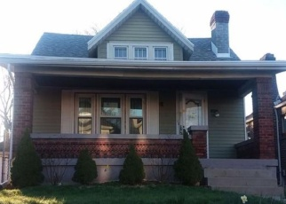 Foreclosure Auction in Dayton 45410 KOLPING AVE - Property ID: 1723429592