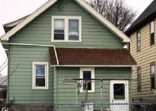Foreclosure Auction in Milwaukee 53214 S 72ND ST - Property ID: 1723430462