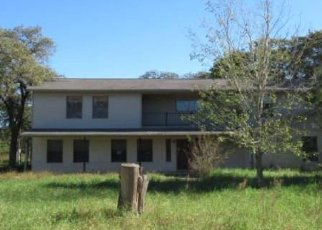 Foreclosure Auction in Elgin 78621 S STATE HIGHWAY 95 - Property ID: 1723431787
