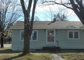Foreclosure Auction in Browerville 56438 MAIN ST S - Property ID: 1723432209